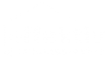 Effektiv-Ejendomsservice-Logo-uden-baggrund-hvid@025x